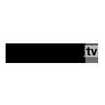 Herogo tv